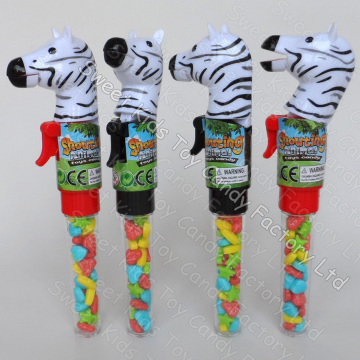 Juguete Dulces Toy Candy (130908)