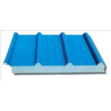 2014 RABBET JOINT /eps concrete sandwich wall panel/eps cement sandwich panel