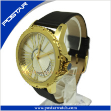 Fashion Men Stainless Steel Automatic Wrist Watch More Popular