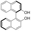 Quiral Chemical CAS No. 18531-94-7 (R) -1, 1′-Bi (2-naftol)