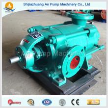Prix de pompe multi-étages en acier inoxydable en Chine