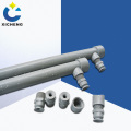 Plastic Spraying Pipes