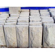 Piedra de Seta de Granito