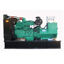 Quality for Cummins Generator Set 200kw cummins diesel generator for sale supply to Russian Federation Wholesale