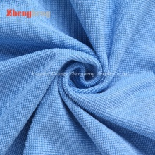 Warp Knitting Private Label Zhengheng  Microfiber Cloth