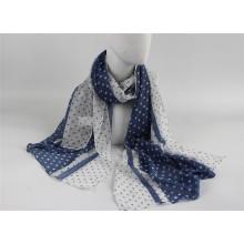 Шарф, женские шарфы, тканый шарф, шарф из хлопка, полиэфирный шарф, зимний шарф, теплый шарф, акриловый шарф, бандана, шапка, футбольный шарф, весенние шарфы