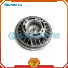 Cnc machining milling parts for sale