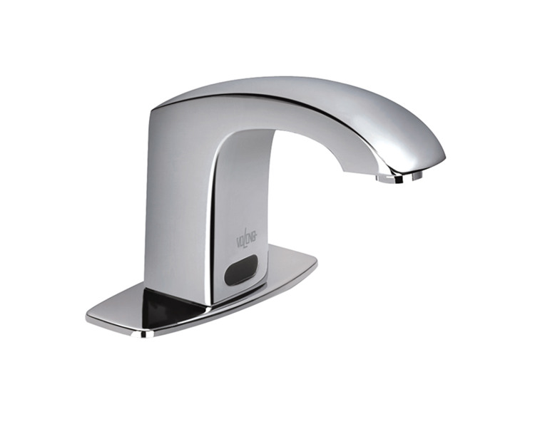 Inductive Water Saver Faucets