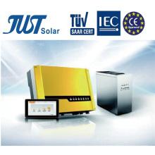 Inversor solar de energía solar 3648W con precio chino