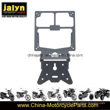 Motorcycle Licence Frame Fit for Universal 2820783