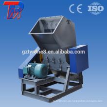 Multifunktionale Müllabfuhr-Zerkleinerungsmaschine