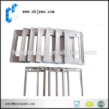 Newest best selling cnc metal circular saw