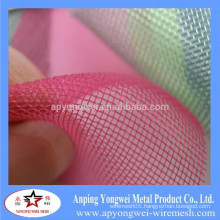 white plastic insect net , window screen durable in use insect protection window screen