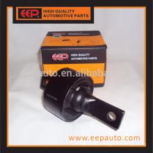 Autoteile für Honda Civic EK3 / CRV RD1 Fahrwerksbuchse 52301-S04-G60