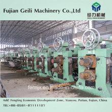 Máquinas para Metalurgia / Rolling Mills / Rolling Machine