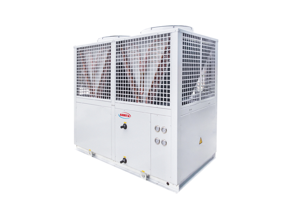Commerial Air Conditioner