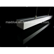 Suspending Aluminium Profil LED Linear Lichtleiste (5032)