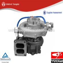 Geniune Yuchai Турбокомпрессор для M36D5-1118100B-135