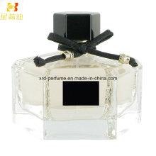 Parfum puissant pour les hommes Parfums masculins
