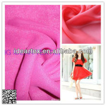 50D imitation silk Chiffon For Summer Dress