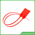 One Time Lock Seal, Metal Lock Seal (JY360D)