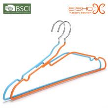 Eisho Garment Виниловая металлическая подвеска