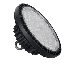 UFO Led High Bay Fixture 240W DLC