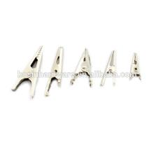 Fashion High Quality Metal Clip Wholesale