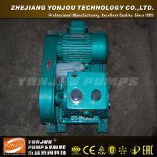 Yonjou Vacuum Pump (2X)
