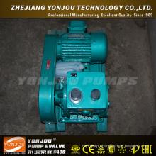 Yonjou Rotary Vane Vacuum Pump