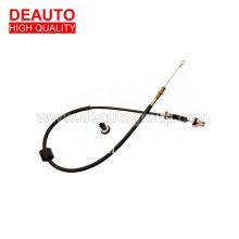 MB527467 Câble d'embrayage automatique de haute qualité