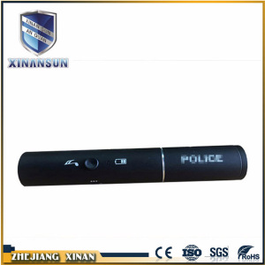 battery charge high power electronic whistle