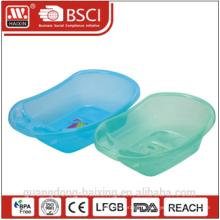 Популярные детские пластиковые ванны / ванны пластиковые детские