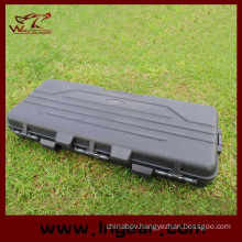 Lk Series 91cm Military Tactical Rifle Gun Case Plastic Tool Carrying Kit