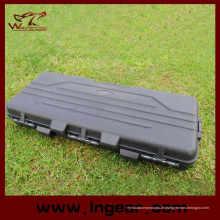 75cm Anti-Shock Fotografie Box Case Kit Gewehr Pistole Werkzeugkoffer