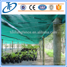 Flexible anti-dust mesh/Flexible Wind Dust Netting