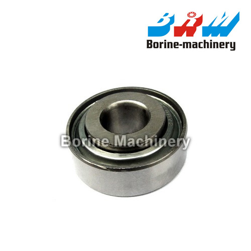 204KRR14 Special Agricultural bearing