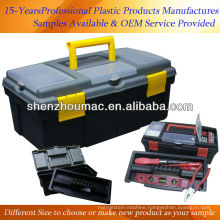 plastic mould/tool box mould/bucket mould/crate mould/prefrom mould/all kinds of mould
