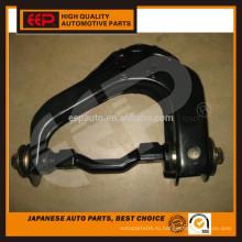 Рукоятка управления Toyota Hiace 48630-29075 48610-29085