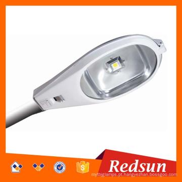 30-80W de alta saída LED Street Lights