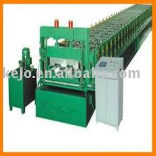 Deck Formmaschine