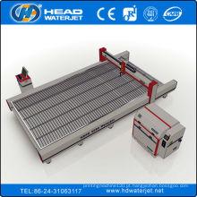 China fabricante máquina de corte de forma intrincada ferramenta chinesa