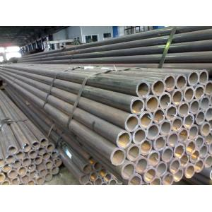 Lsaw Longitudinal Menghirup Arc Welding Pipes