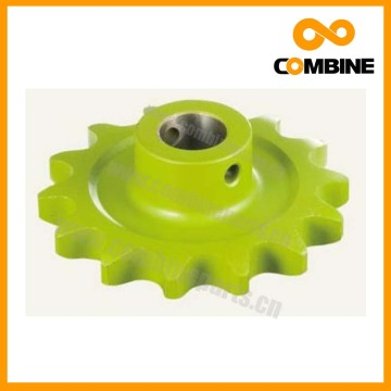 Conveyor Chain Sprocket 4C1023 (Claas 00619272)