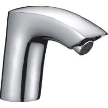 Bathroom Basin Infrared Automatic Sensor Faucet (JN28833)