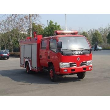 пожарная машина пожарная масштаб Модель двигателя технические характеристики