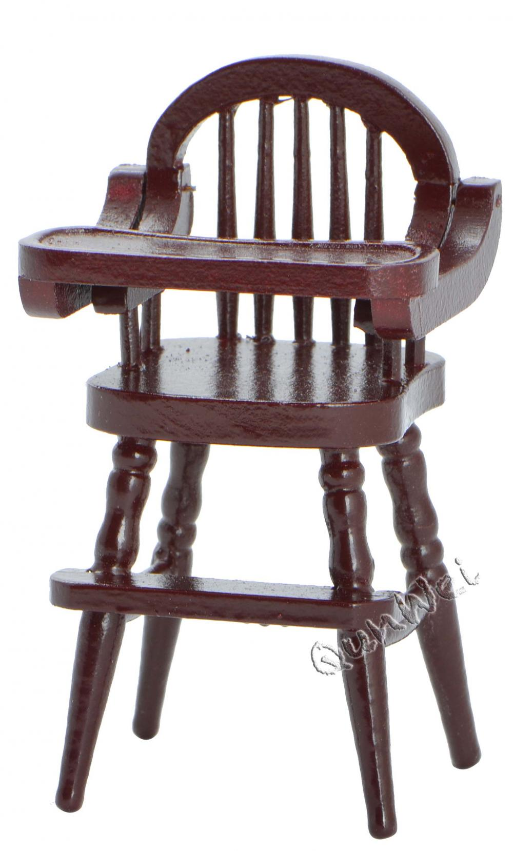 Dollhouse Chair