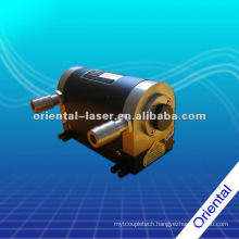 OEM High Power 1064nm 75W DPSS Laser Module