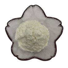 Hochwertiges reines Hautaufhellungs-Kojisäure-Pulver, das in Kojisäure-Seife angewendet wird