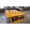 20000kg 20 Ton 12000 14000 16000kg Hydraulic Dock Leveler